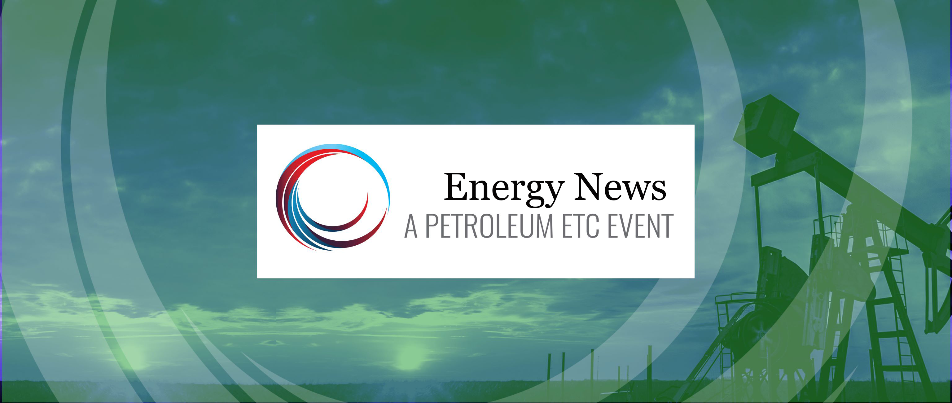 Articles Energy News